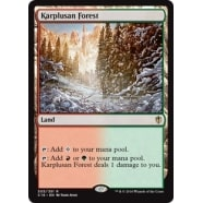 Karplusan Forest Thumb Nail