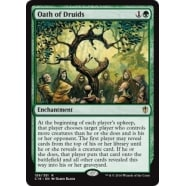 Oath of Druids Thumb Nail
