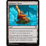 Reliquary Tower Thumb Nail