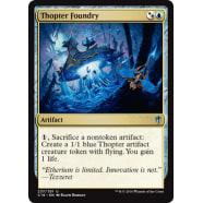 Thopter Foundry Thumb Nail