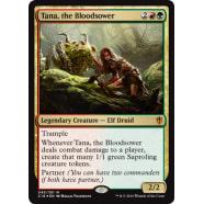 Tana, the Bloodsower Thumb Nail