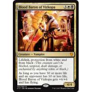 Blood Baron of Vizkopa Thumb Nail