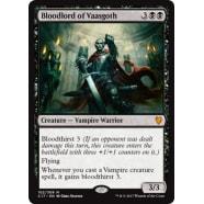 Bloodlord of Vaasgoth Thumb Nail