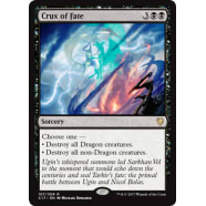 Crux of Fate Thumb Nail