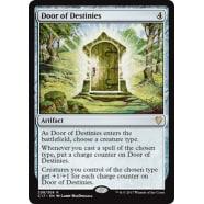 Door of Destinies Thumb Nail