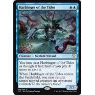 Harbinger of the Tides Thumb Nail