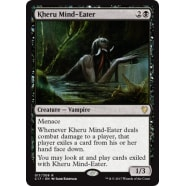 Kheru Mind-Eater Thumb Nail