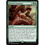 Kindred Summons Thumb Nail