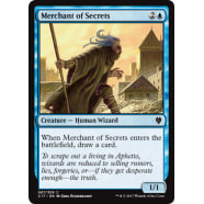 Merchant of Secrets Thumb Nail