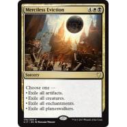 Merciless Eviction Thumb Nail