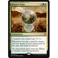 Mirari's Wake Thumb Nail