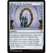 Mirror of the Forebears Thumb Nail
