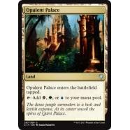 Opulent Palace Thumb Nail