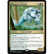 Phantom Nishoba Thumb Nail