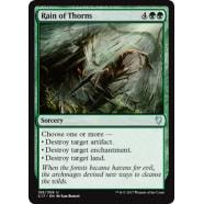 Rain of Thorns Thumb Nail