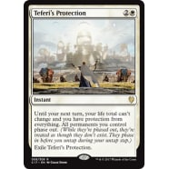 Teferi's Protection Thumb Nail