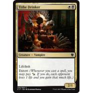 Tithe Drinker Thumb Nail