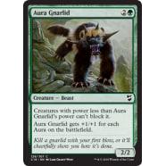 Aura Gnarlid Thumb Nail