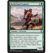 Borderland Explorer Thumb Nail