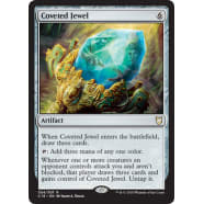 Coveted Jewel Thumb Nail