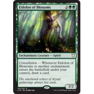 Eidolon of Blossoms Thumb Nail