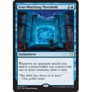 Ever-Watching Threshold Thumb Nail