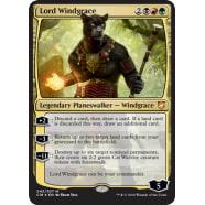 Lord Windgrace Thumb Nail
