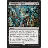 Moonlight Bargain Thumb Nail