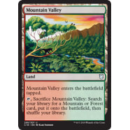 Mountain Valley Thumb Nail