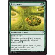 Overgrowth Thumb Nail