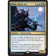 Silent-Blade Oni Thumb Nail