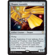 Thopter Assembly Thumb Nail