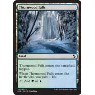 Thornwood Falls Thumb Nail