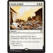 Winds of Rath Thumb Nail
