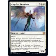 Angel of Sanctions Thumb Nail