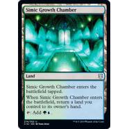Simic Growth Chamber Thumb Nail