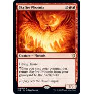 Skyfire Phoenix Thumb Nail
