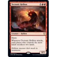 Tectonic Hellion Thumb Nail