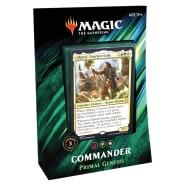 Commander 2019 Edition - Primal Genesis Thumb Nail