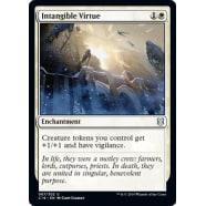 Intangible Virtue Thumb Nail