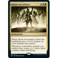 Abzan Ascendancy Thumb Nail