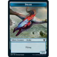 Drake (Token) Thumb Nail