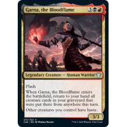 Garna, the Bloodflame Thumb Nail