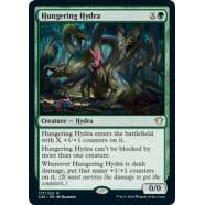 Hungering Hydra Thumb Nail