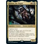Kelsien, the Plague Thumb Nail