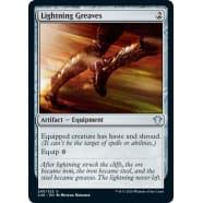Lightning Greaves Thumb Nail