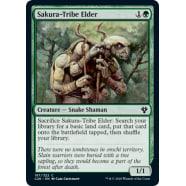 Sakura-Tribe Elder Thumb Nail