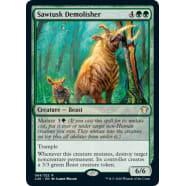 Sawtusk Demolisher Thumb Nail