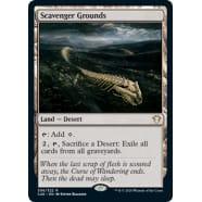 Scavenger Grounds Thumb Nail