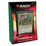 Commander 2020 Edition - Commander Deck - Enhanced Evolution Thumb Nail